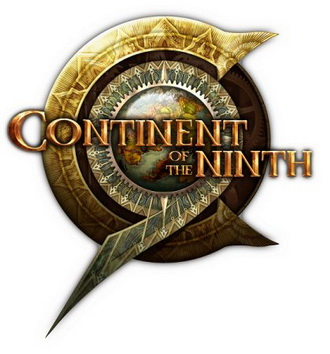 C9: Continent of the Ninth - новое тестирование в апреле