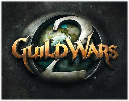 Guild Wars 2 - официально принимает предзаказы