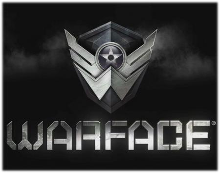 Warface - старт ОБТ