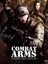 Combat Arms