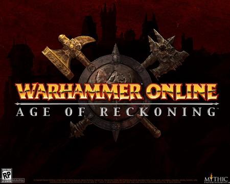 играть онлайн 4 года