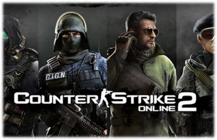 Counter strike играть