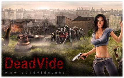 Deadvide