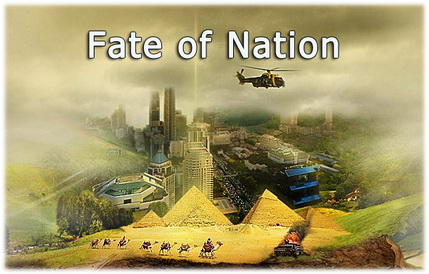 Fate of Nation