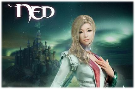 NED: The New Era of Fantasy