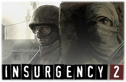 Insurgency 2