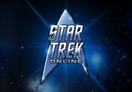 Star Trek Online - взгляд в будущее