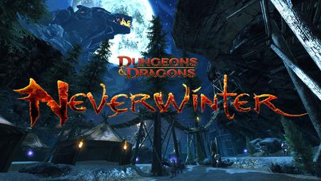 Neverwinter - новая система Call to Arms