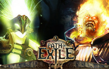 Path of Exile - патч 0.11.4