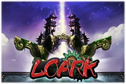 Loark
