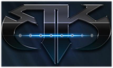 Berkanix Online