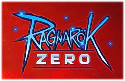 Ragnarok Zero