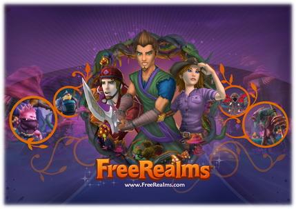rpg онлайн игры для pc