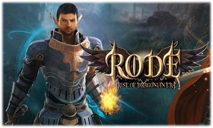 RODE Online