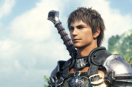 Final Fantasy XIV: A Realm Reborn - подписка