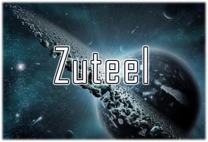 Zuteel