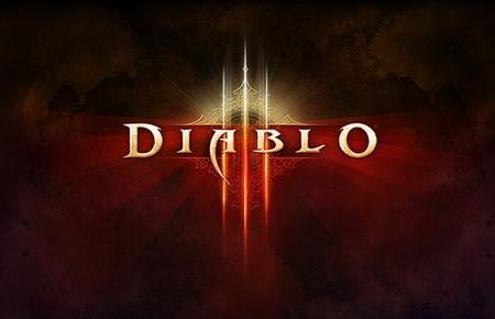 Diablo III - обновление 2.0.6