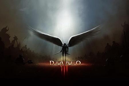 Diablo III - определился издатель в Китае