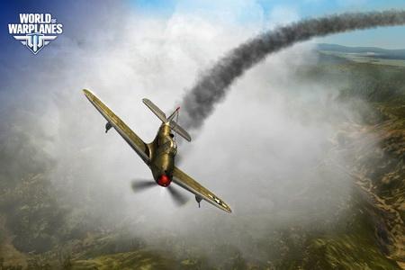 World of Warplanes - новые боевые задачи