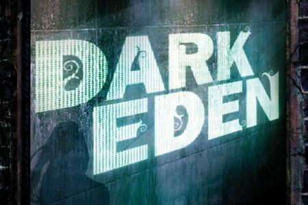 Dark Eden 2 - кастомизация