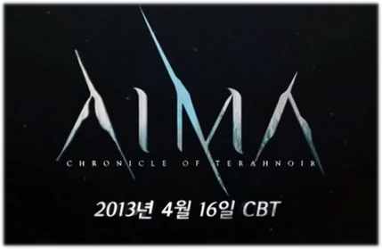 Aima: Chronicle of Terahnoir