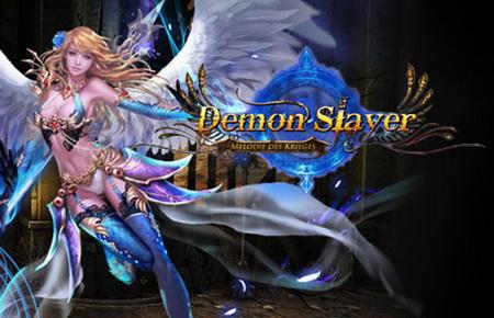 Demon Slayer обновление 5.5