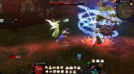 Aima: Chronicle of Terahnoir