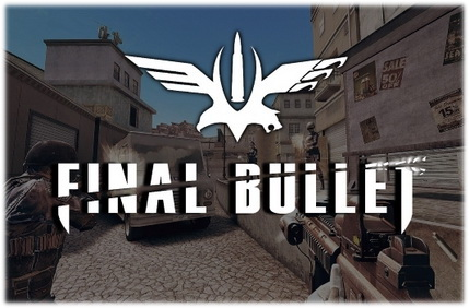 Final Bullet