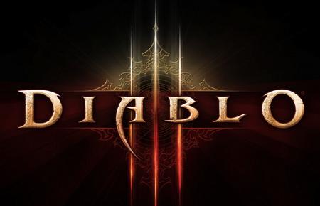 Diablo III - обновление 2.1.2
