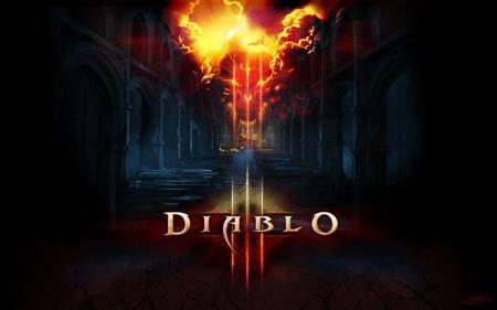 Diablo 3 обновление 2.2.0