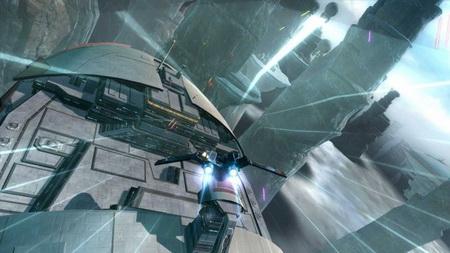 Star Wars: Old Republic Rakghoul Resurgence