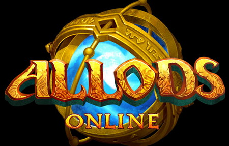 Аллоды Онлайн в Steam