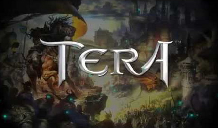 TERA Online глобальное обновление