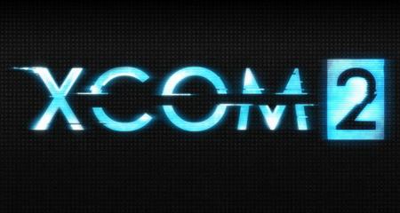 XCOM 2 анонс игры
