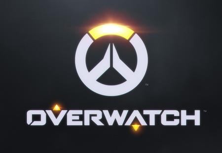 Overwatch - анонс онлайн игры