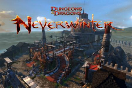 Neverwinter Online седьмое глобальное обновление