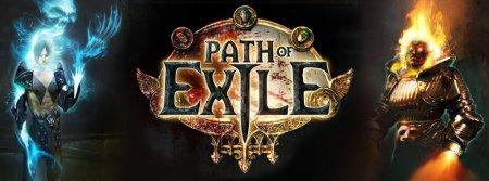 Path of Exile aнонс дополнения