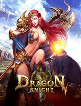 DK Online